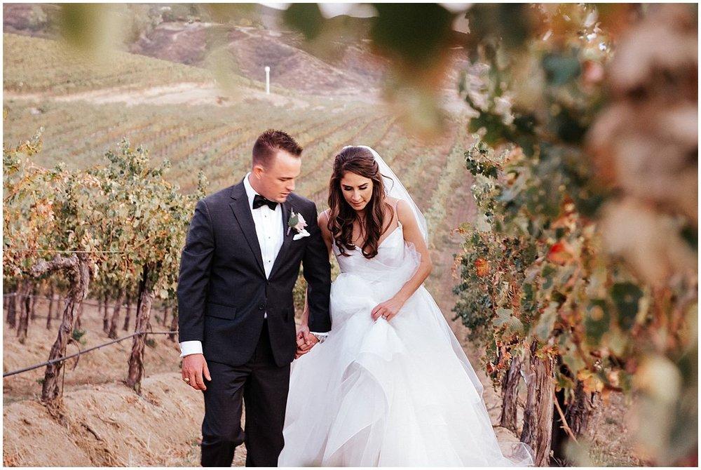 darianshantay_leoness_winery_wedding_0006.jpg
