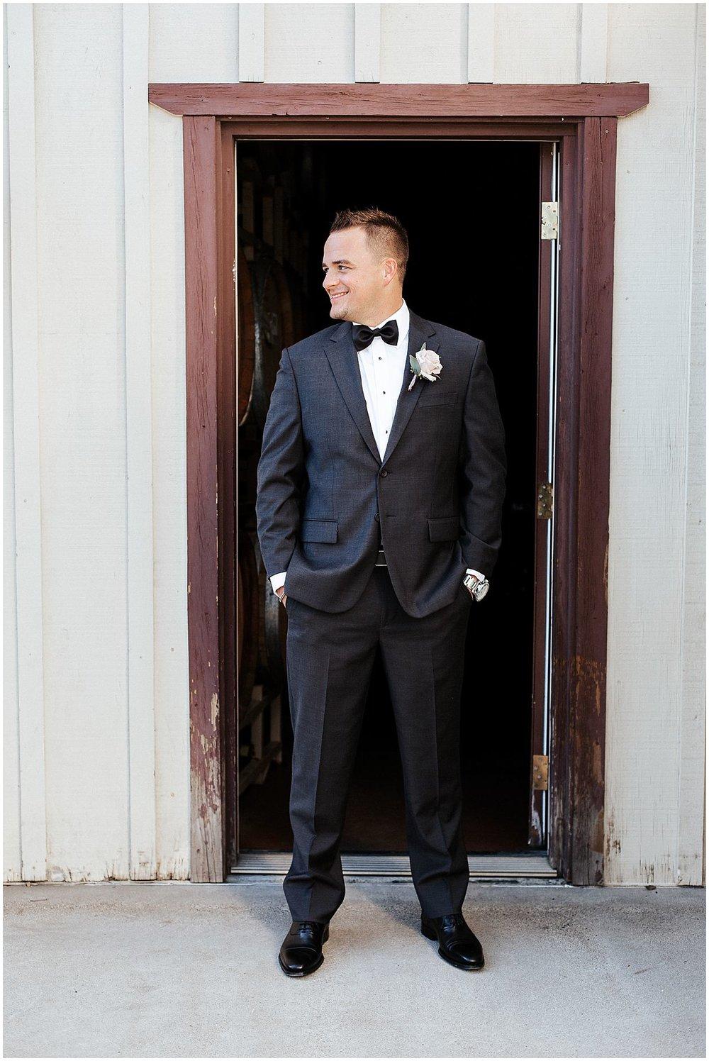 darianshantay_leoness_winery_wedding_0007.jpg