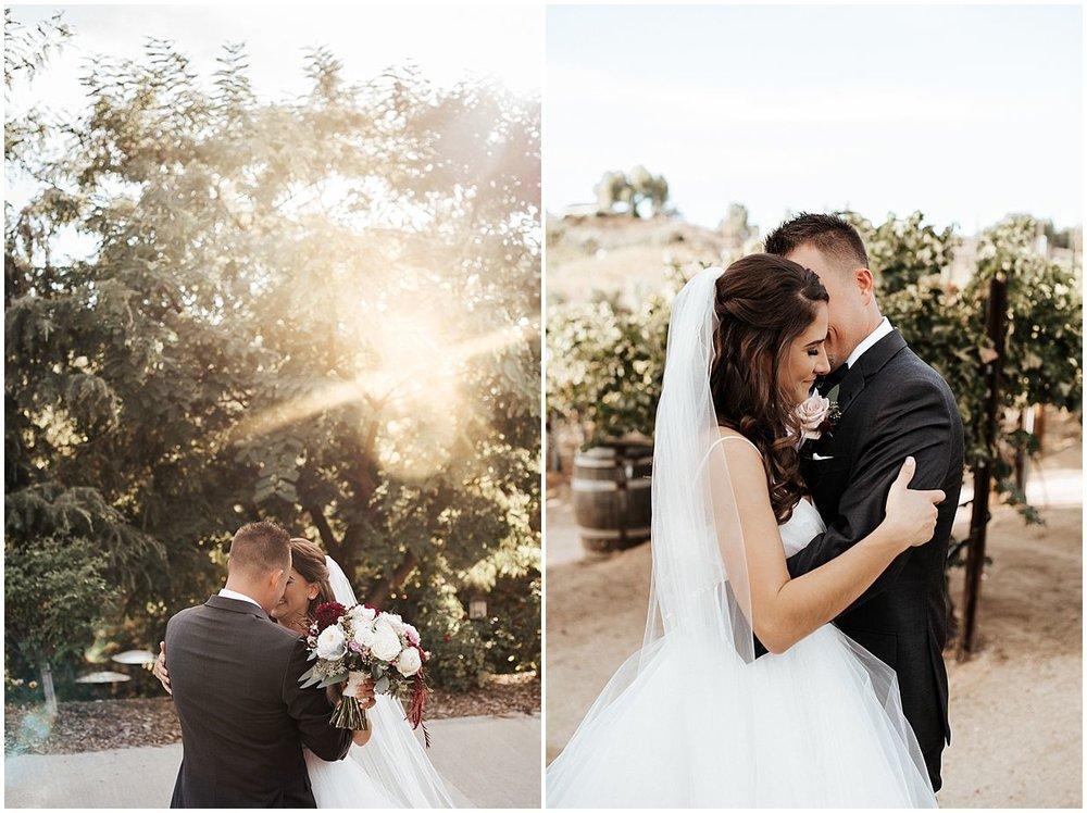 darianshantay_leoness_winery_wedding_0008.jpg