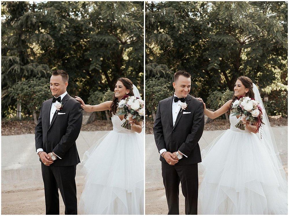 darianshantay_leoness_winery_wedding_0009.jpg