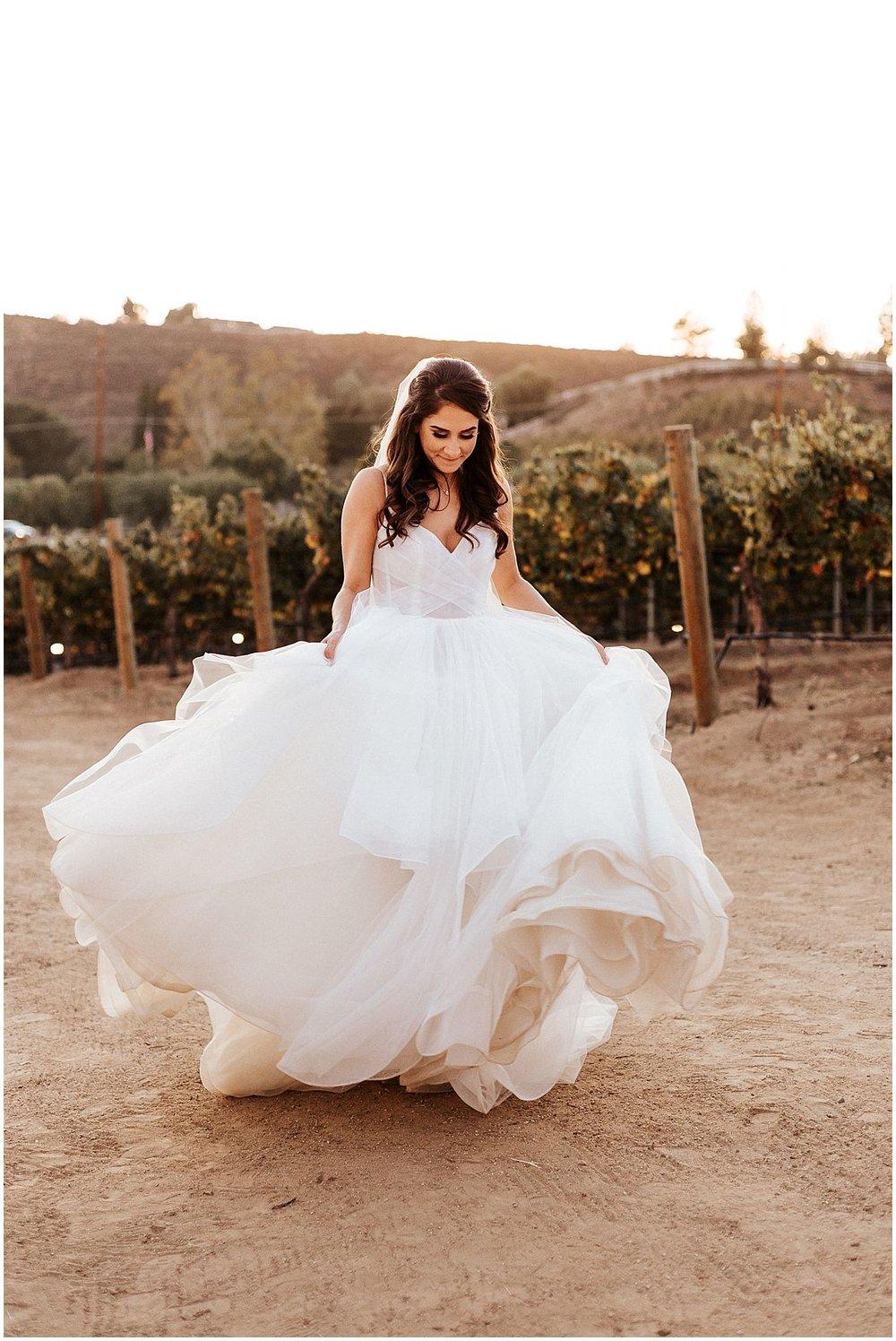 darianshantay_leoness_winery_wedding_0012.jpg
