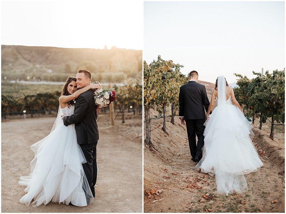 darianshantay_leoness_winery_wedding_0011.jpg