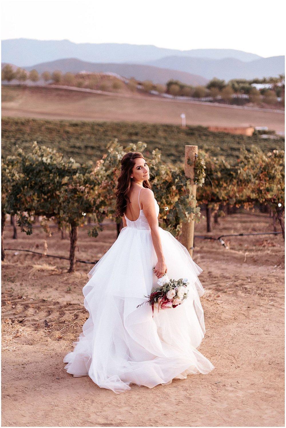 darianshantay_leoness_winery_wedding_0013.jpg