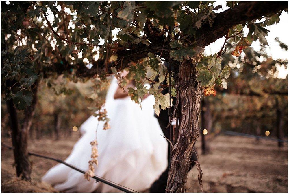 darianshantay_leoness_winery_wedding_0015.jpg
