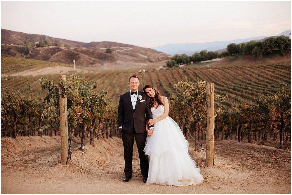 darianshantay_leoness_winery_wedding_0016.jpg
