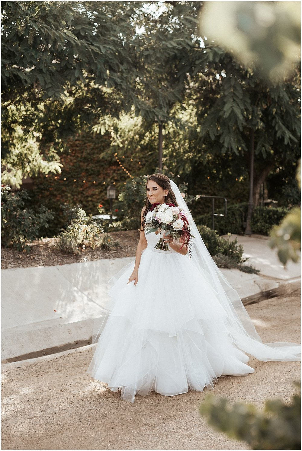 darianshantay_leoness_winery_wedding_0017.jpg