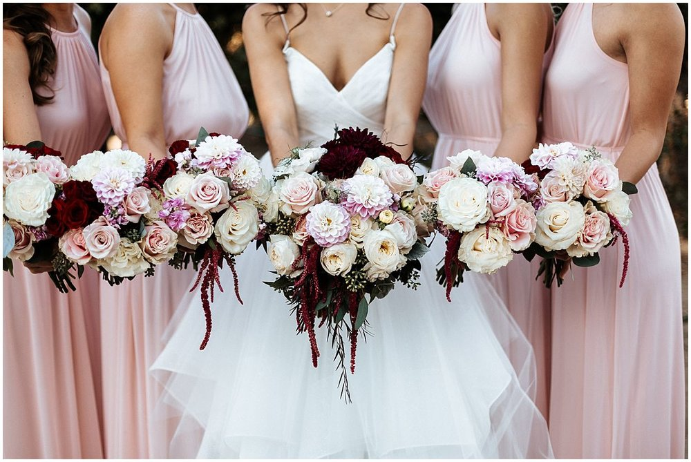 darianshantay_leoness_winery_wedding_0020.jpg