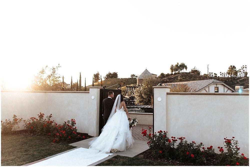 darianshantay_leoness_winery_wedding_0021.jpg