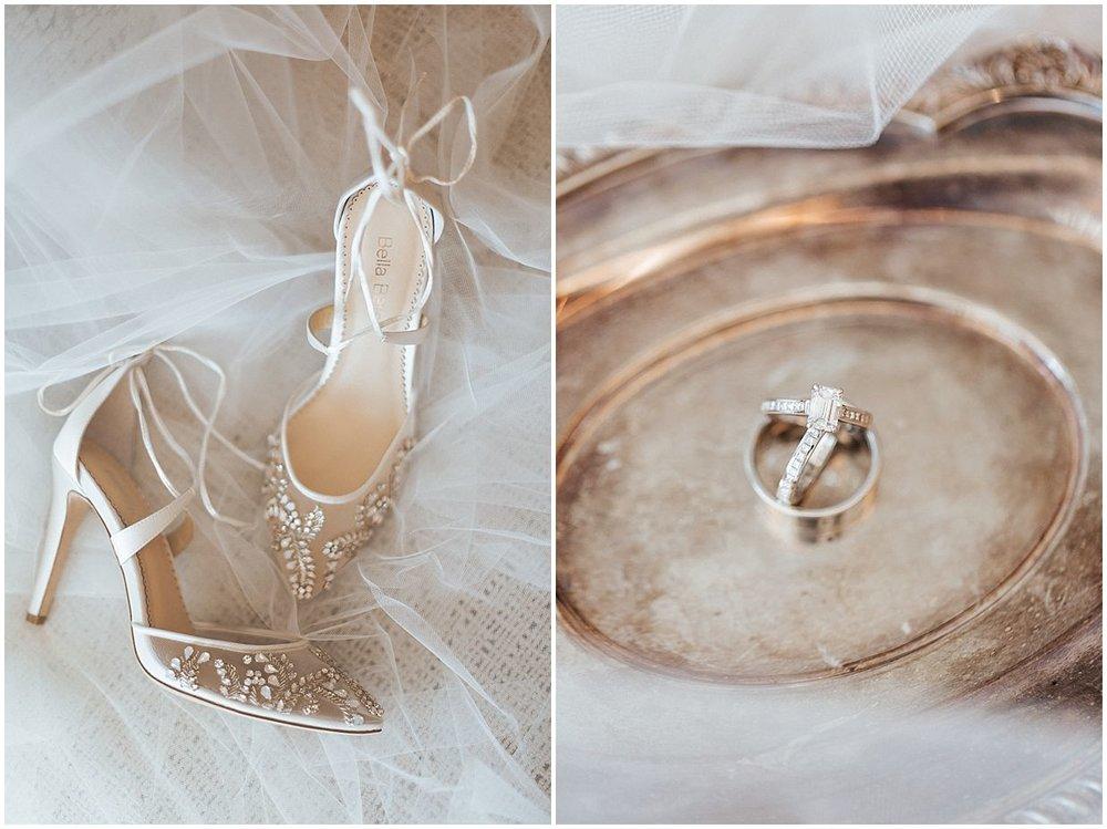 darianshantay_leoness_winery_wedding_0023.jpg