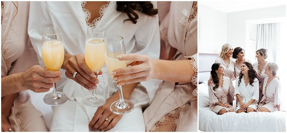 darianshantay_leoness_winery_wedding_0026.jpg