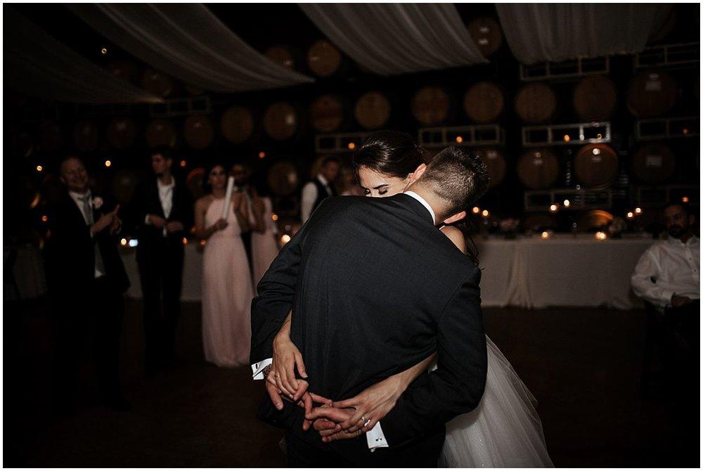 darianshantay_leoness_winery_wedding_0027.jpg