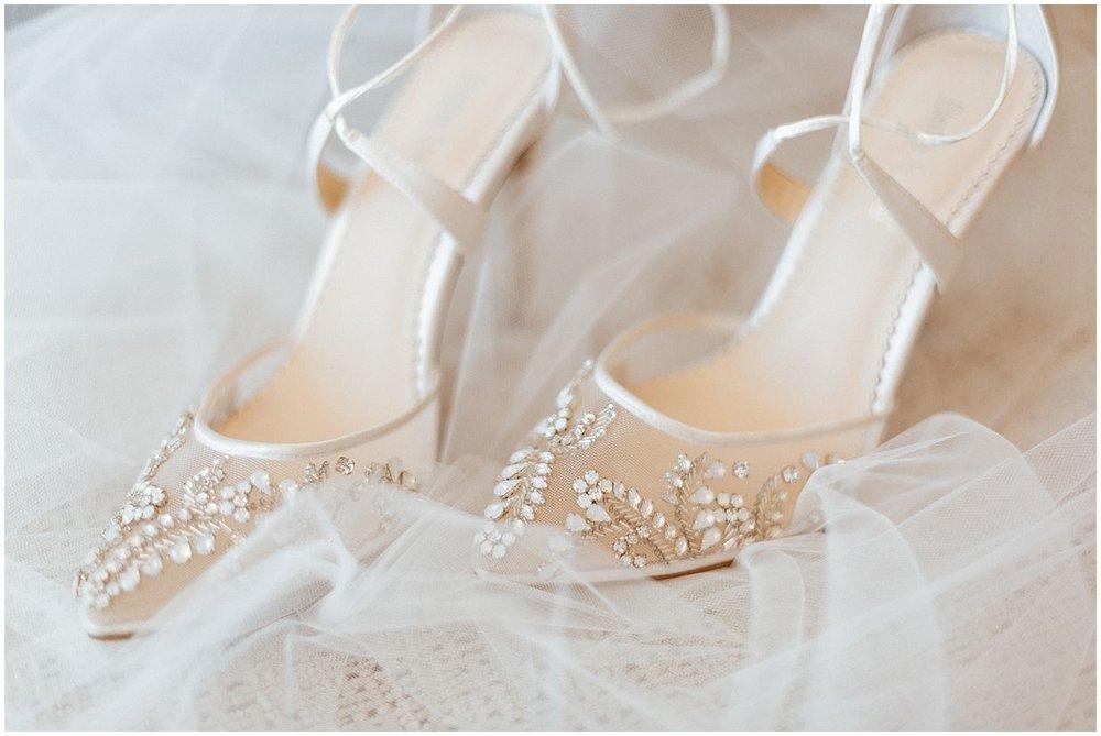 darianshantay_leoness_winery_wedding_0028.jpg