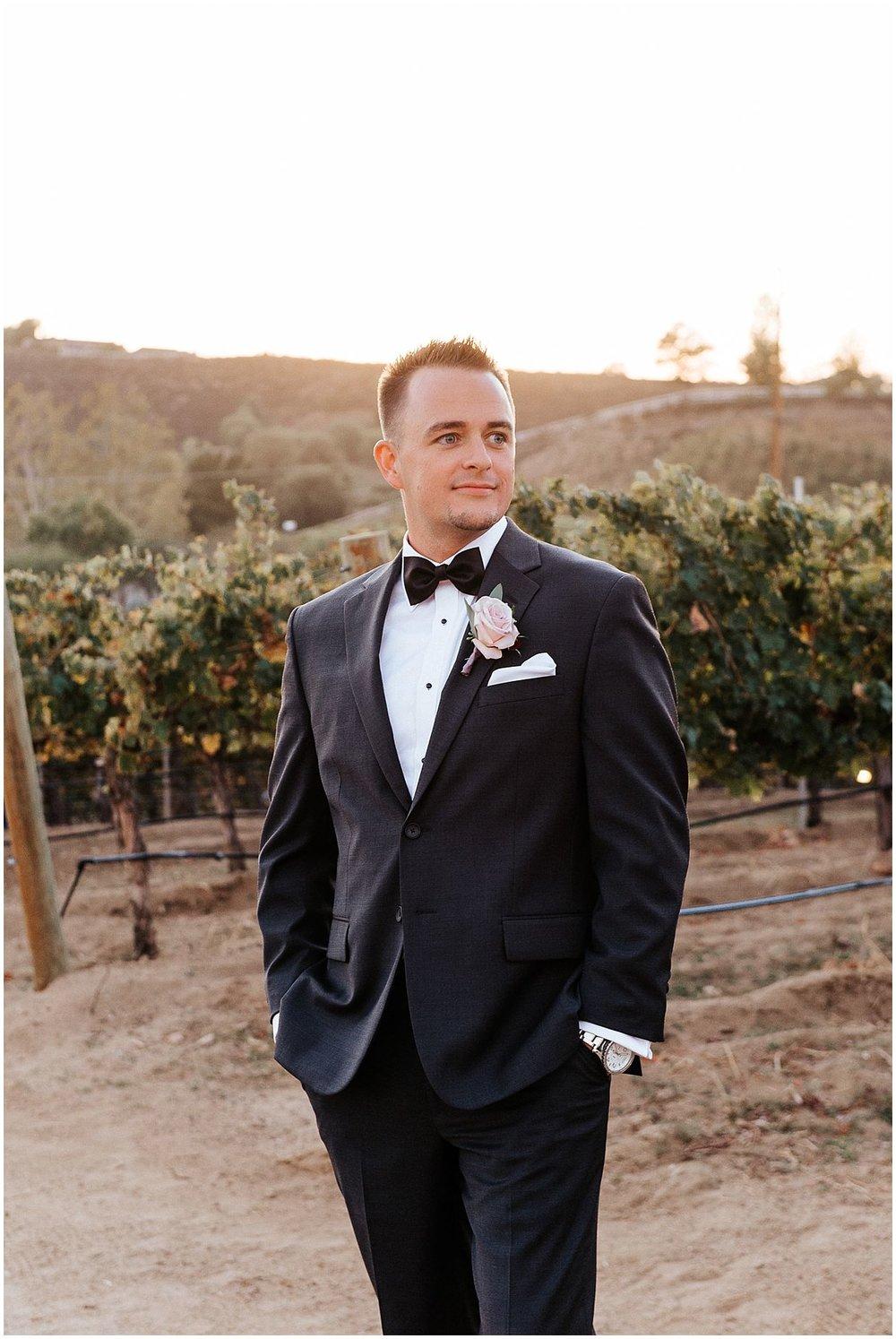 darianshantay_leoness_winery_wedding_0030.jpg