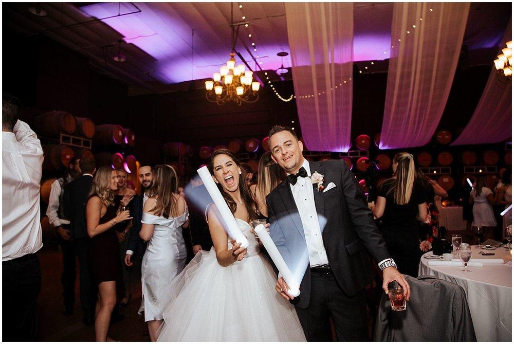 darianshantay_leoness_winery_wedding_0032.jpg