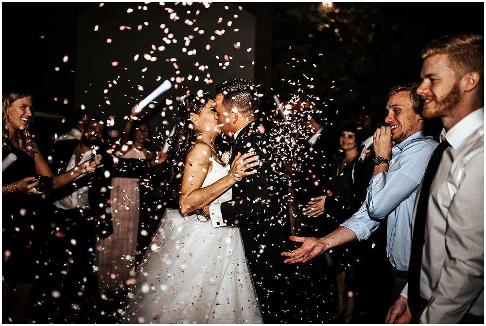 darianshantay_leoness_winery_wedding_0033.jpg