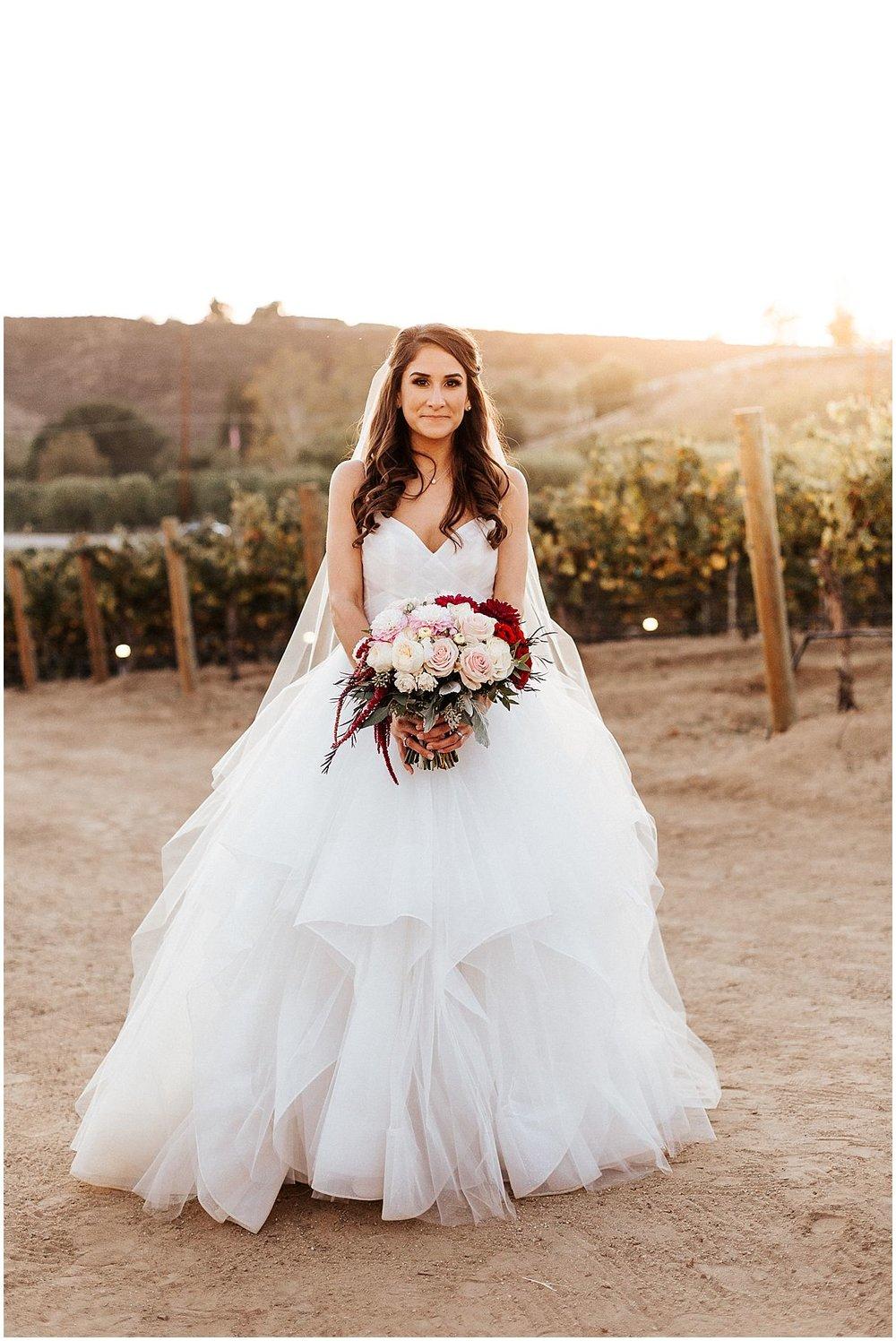 darianshantay_leoness_winery_wedding_0031.jpg