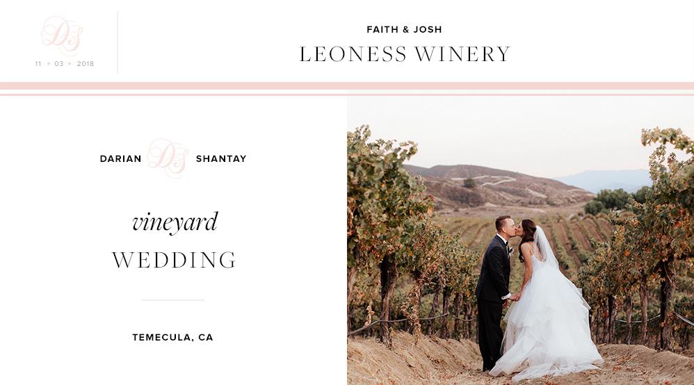 1.-leoness_winery_wedding.jpg