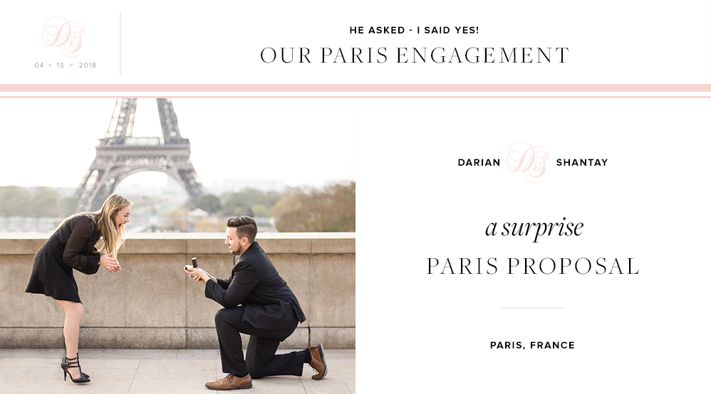 paris-engagement.jpg