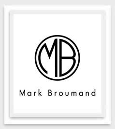 mark broumand logo.jpg