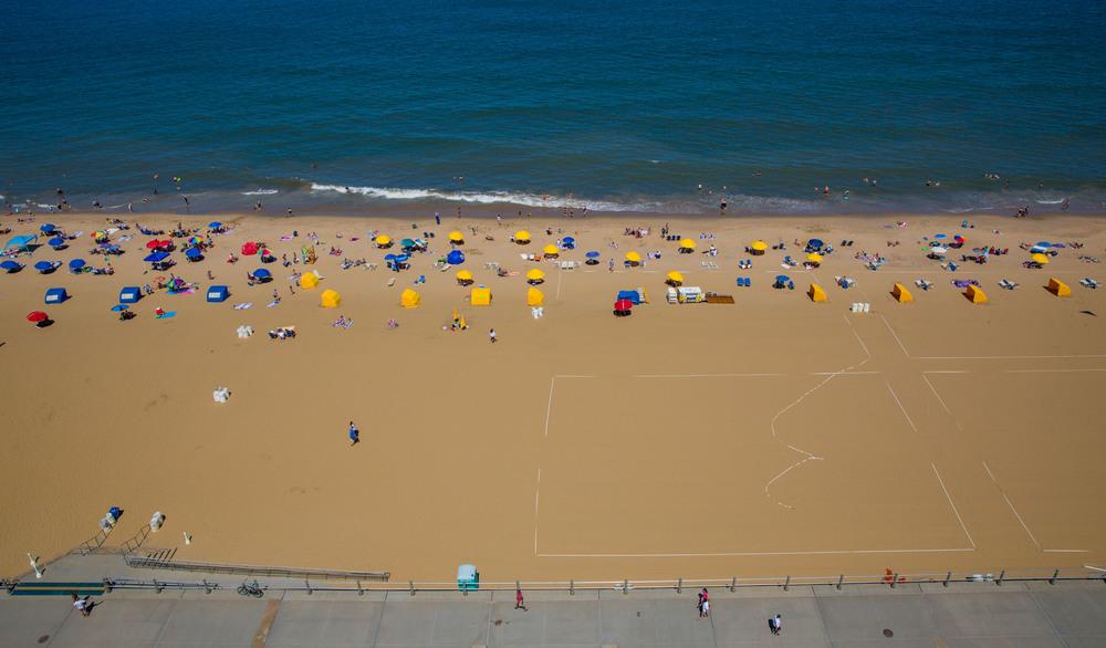 ss_blog_beach.jpg