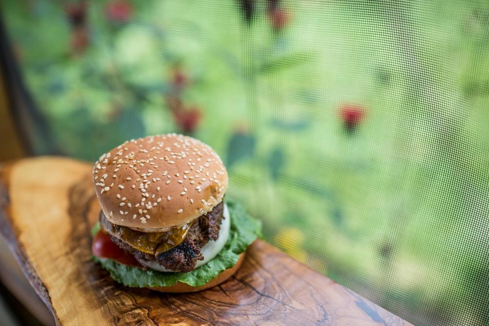 ss_burger-1.jpg