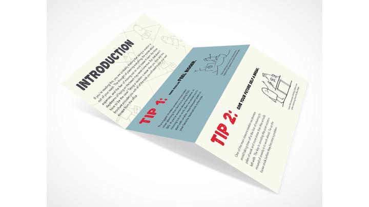 Brochure.001.png
