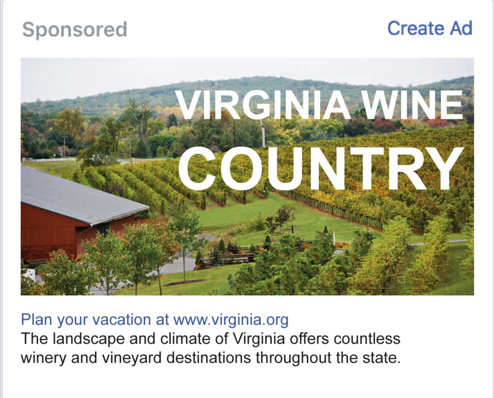 Virginia Wine Country.png