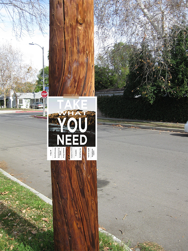 Take What You Need OOH Small.png