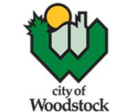woodstock-logo.png