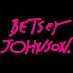 betsey-johnson-logo.jpg