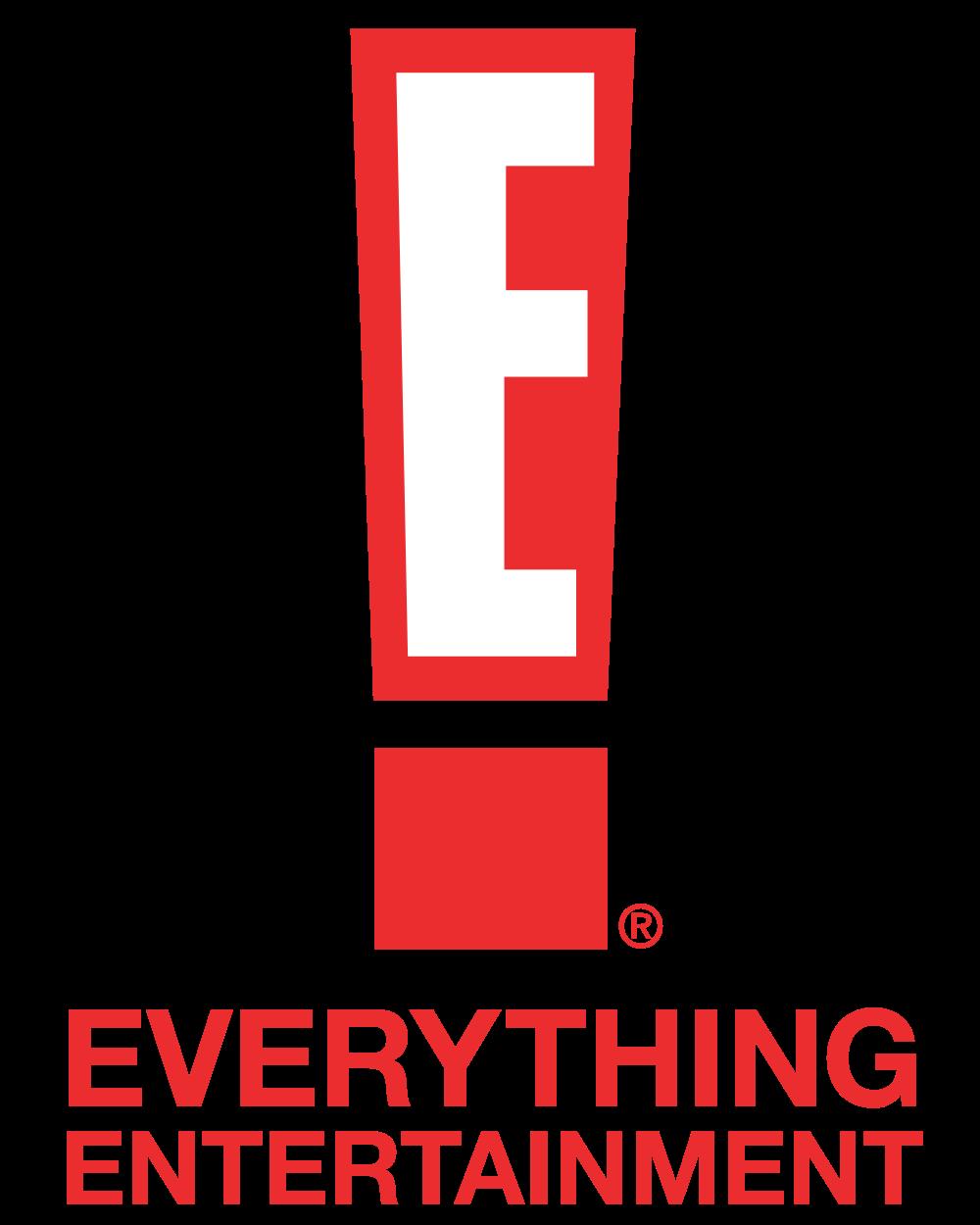 E!_Logo.png