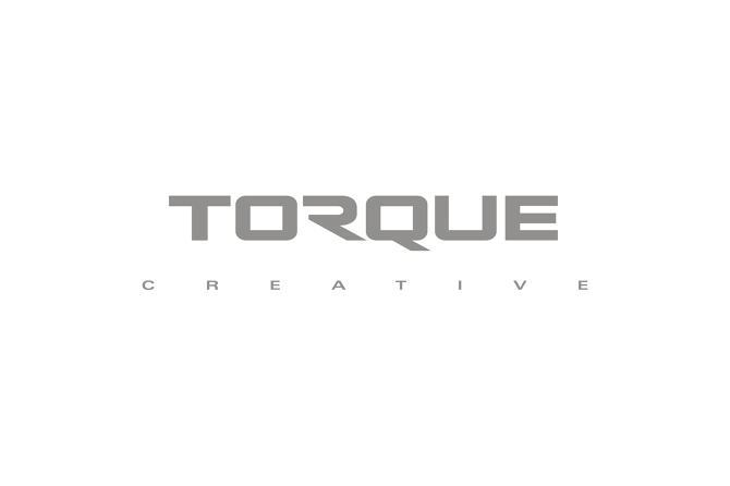 Torque-logo_670.png