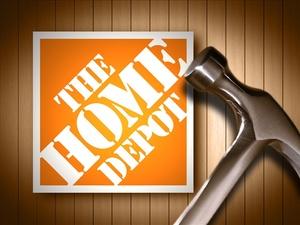 Home+Depot+Tools+Hammer.jpg