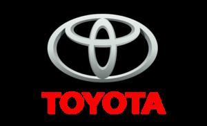logo_toyota_11.png