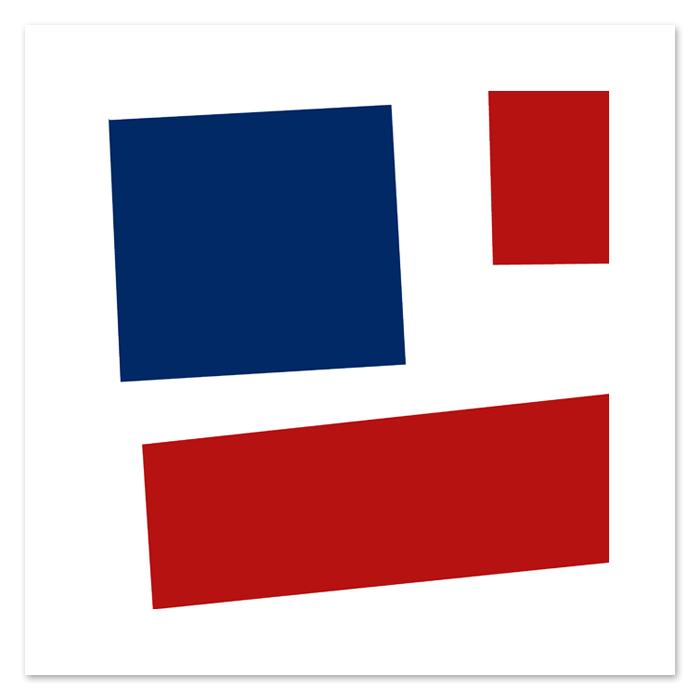 flag 5_thumb.png