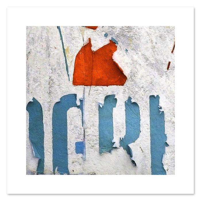 PR_GR_S, 2015