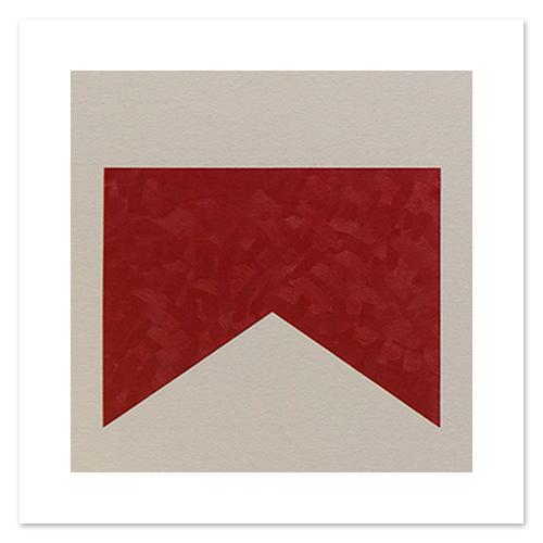 Marlboro by Malevich