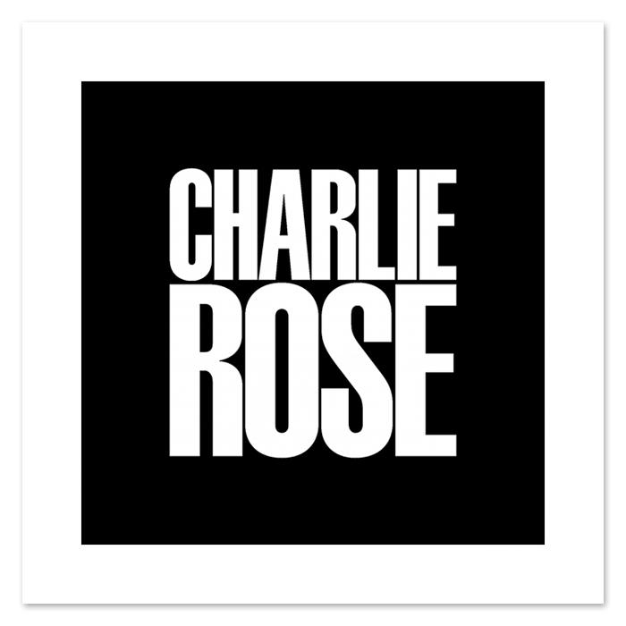 Thumb_Charlie_Rose.png