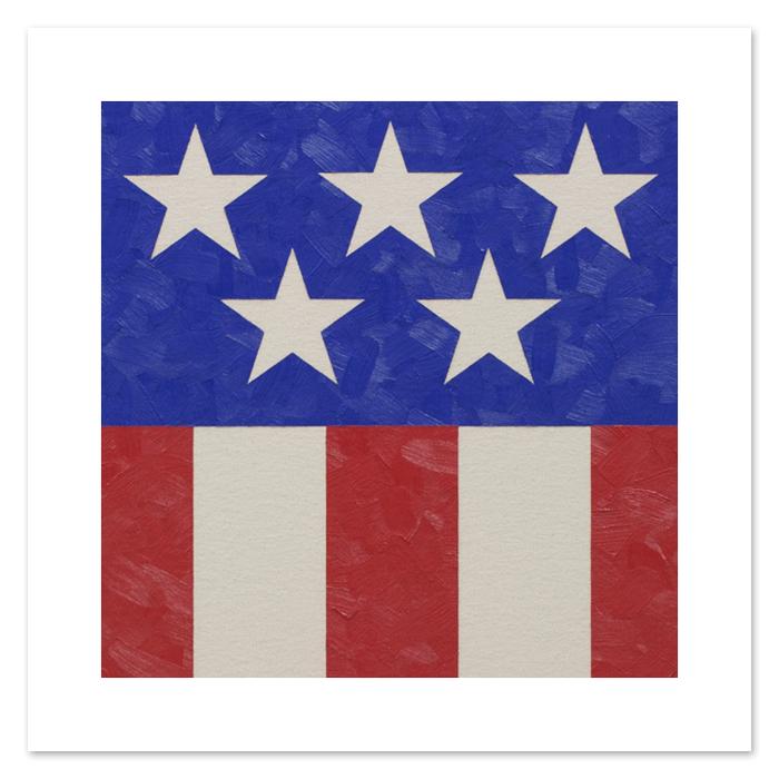 Thumb_American_Zippo.png