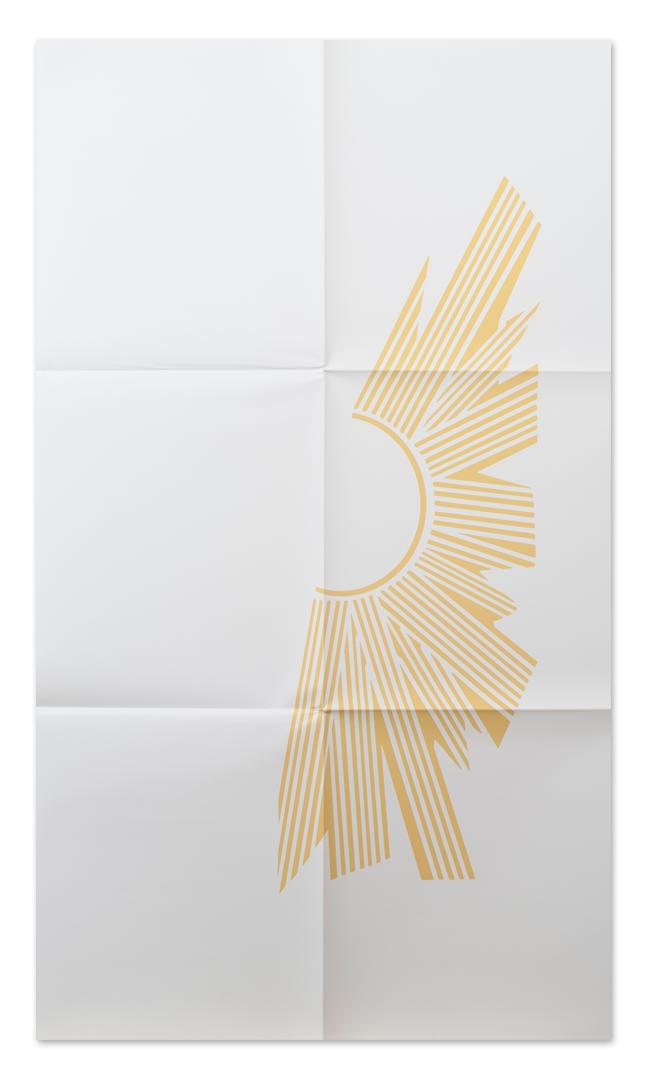 solaris folds_17.png