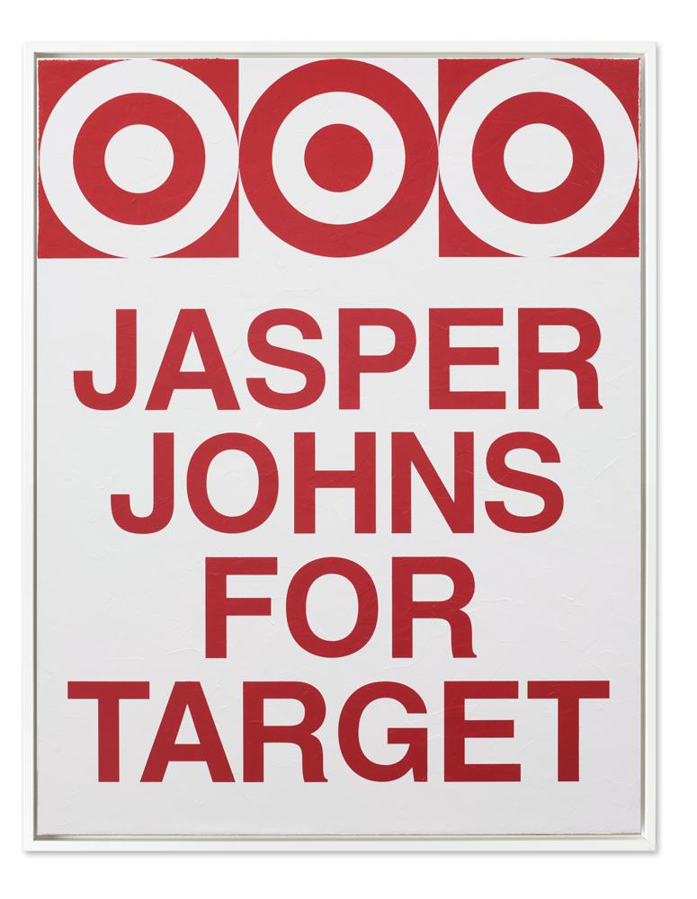 Jasper_Johns_for_Target.png