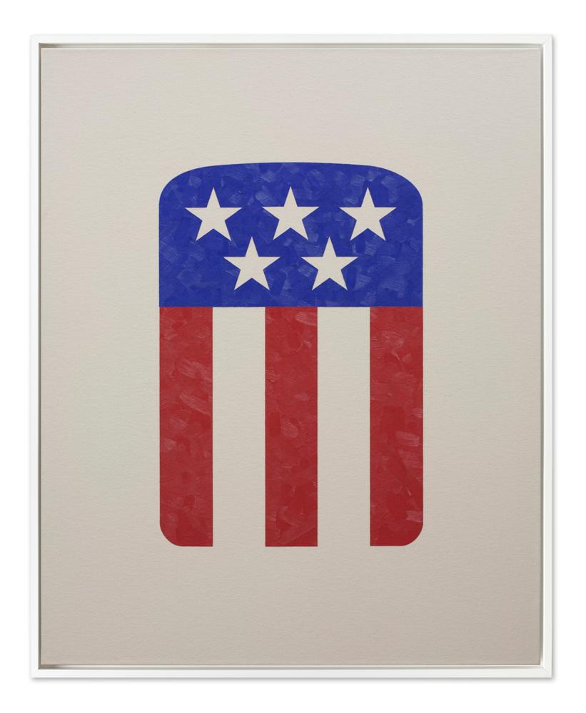 American_Zippo.png