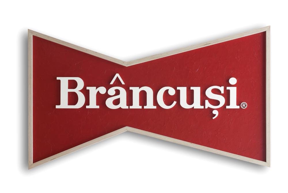 Budweiser_Brancusi.png