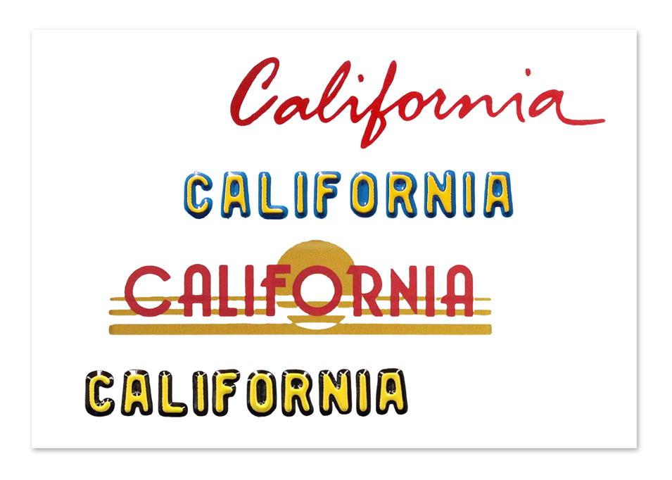 I_Wish_I_Was_Californian.png