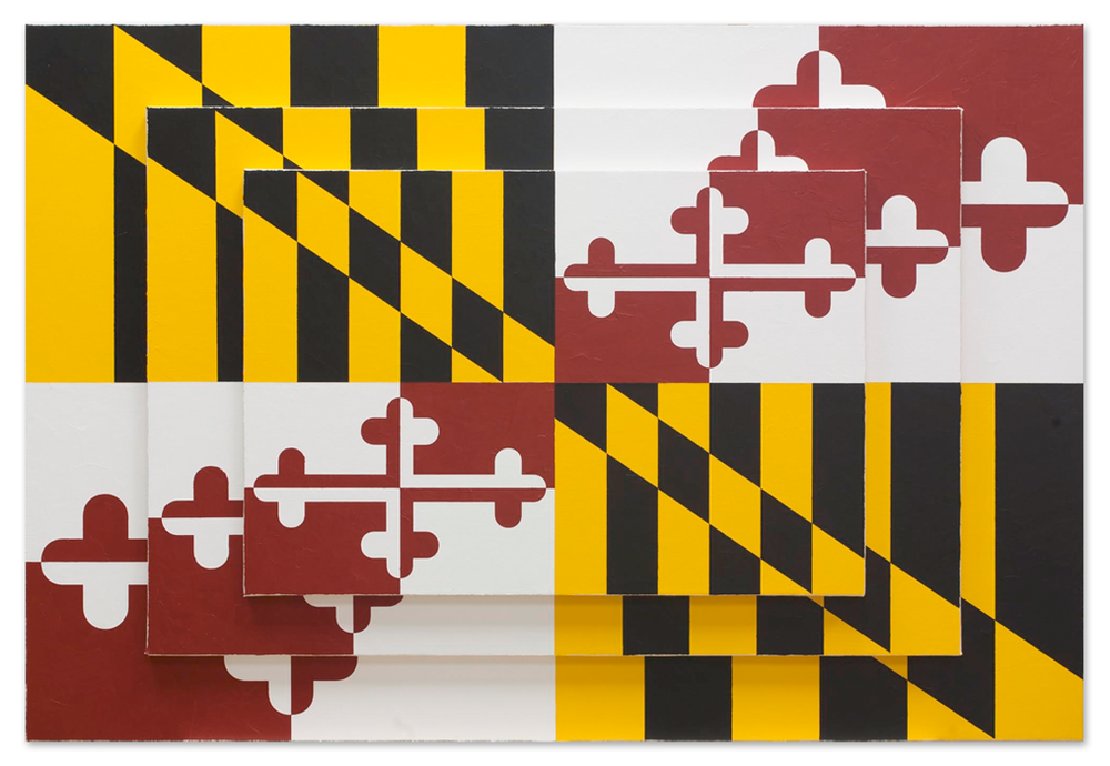 Three_Maryland_Flags.png