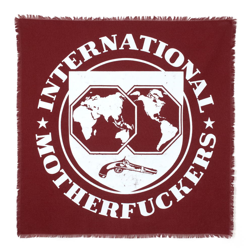 International_Motherfuckers.png