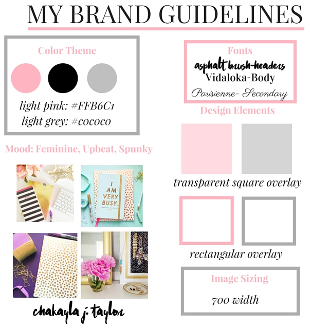 Brand Guidelines (1).jpg