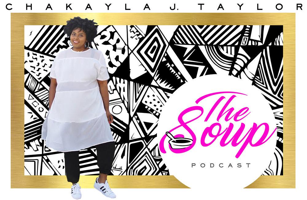 The Soup (2).jpg