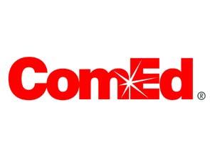 ComEd.jpg
