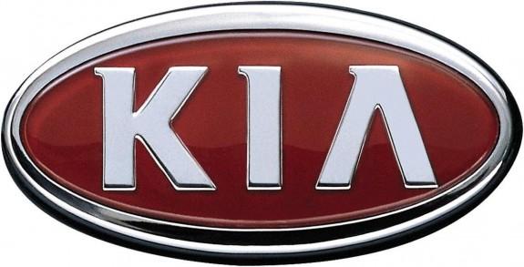 kia-575x293.jpg